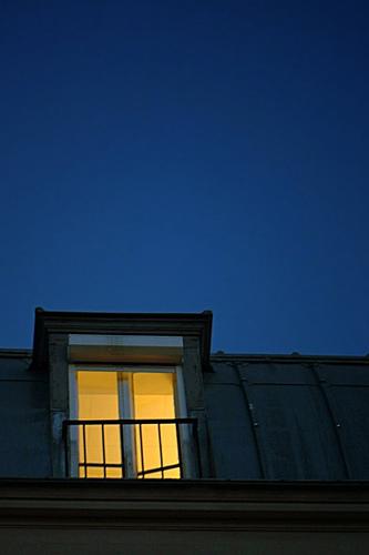 Resultado de imagen para llamativas ventanas