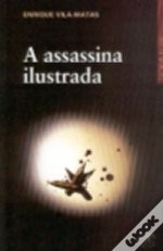 A assassina ilustrada, Portugal