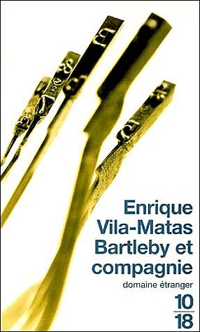 Bartleby et Compagnie, Francia