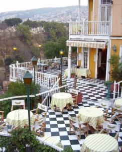 Room Photo 3740389 Hotel Hotel Brighton