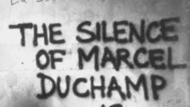 The silence of MD