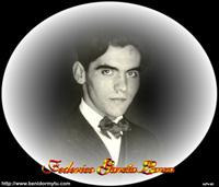 Lorca pop. Benidorm y tú.
